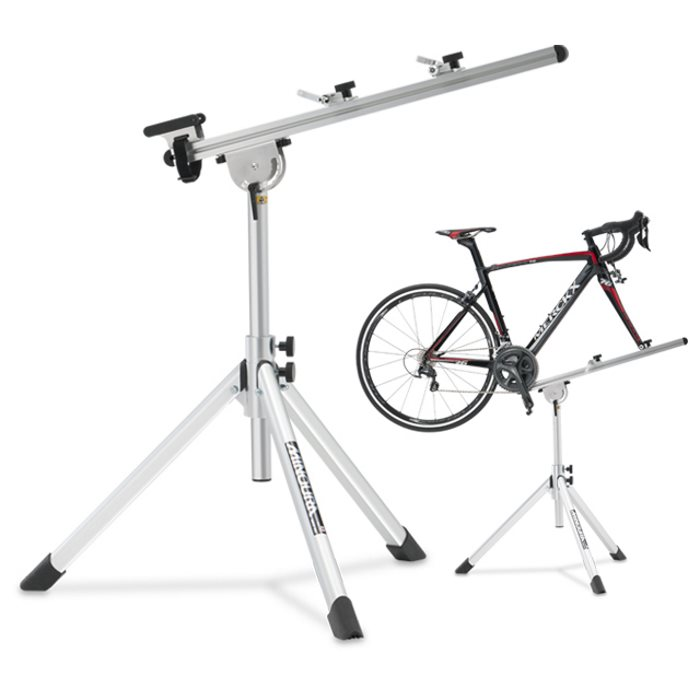 Minoura RS-1800 Workshop Repair Stand